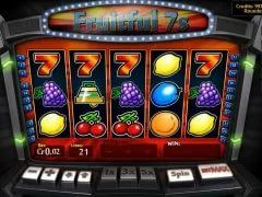 бесплатные игры онлайн автоматы
