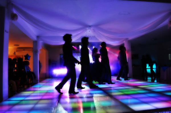 Salones para xv a os escobedo nl aruba eventos bodas nuevo for Salones para 15 anos