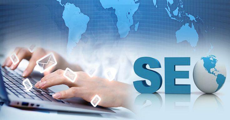Neo Agency va ofera Servicii SEO de calitate oferite de o echipa de profesionisti http://www.neoagency.ro/servicii-seo-optimizare-site.php
