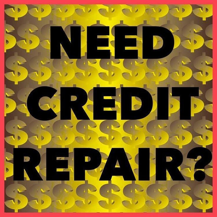 QUESTION of the day:  Do you have a dream?  Bad credit? Low FICO score? Need credit repair? Our credit education services can assist you in challenging the credit bureaus to remove inaccurate, obsolete & erroneous items from your credit report. Restore your score and maximize your financial opportunities.