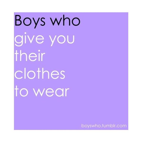 Your Perfect Boy ❤ liked on Polyvore featuring boys who, quotes, boys who..., words, pictures, text, phrases and saying