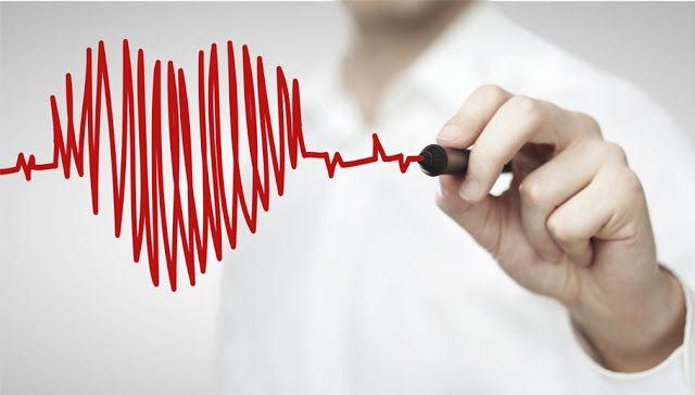 Coração saudável é antídoto a envelhecimento da mente. diz estudo   Canal do Kleber