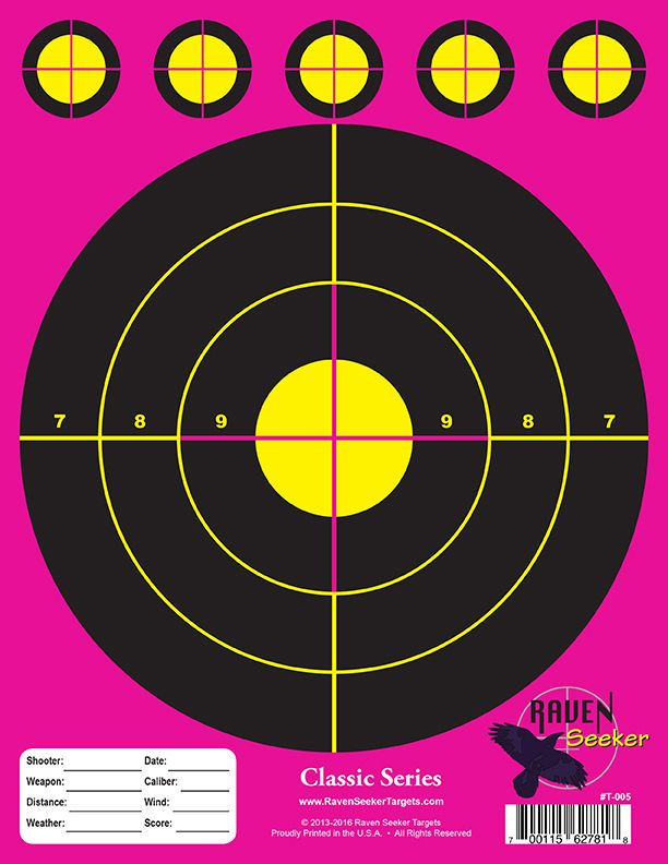 150 best shooting targets images on pinterest shooting for Indoor shooting range design uk