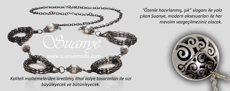 www.suanyemoda.com