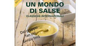 COLLECTION UN MONDO DI SALSE CLASSICHE INTERNAZIONALI.pdf