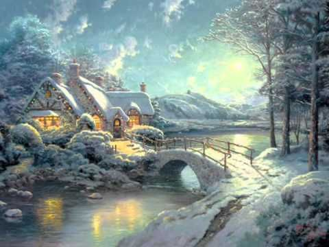 25+ best Frank sinatra christmas songs ideas on Pinterest | Frank ...