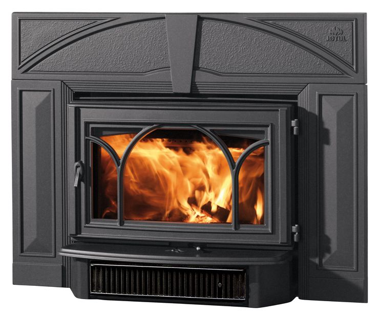 19 best Wood Stoves and Inserts images on Pinterest | Wood stoves ...