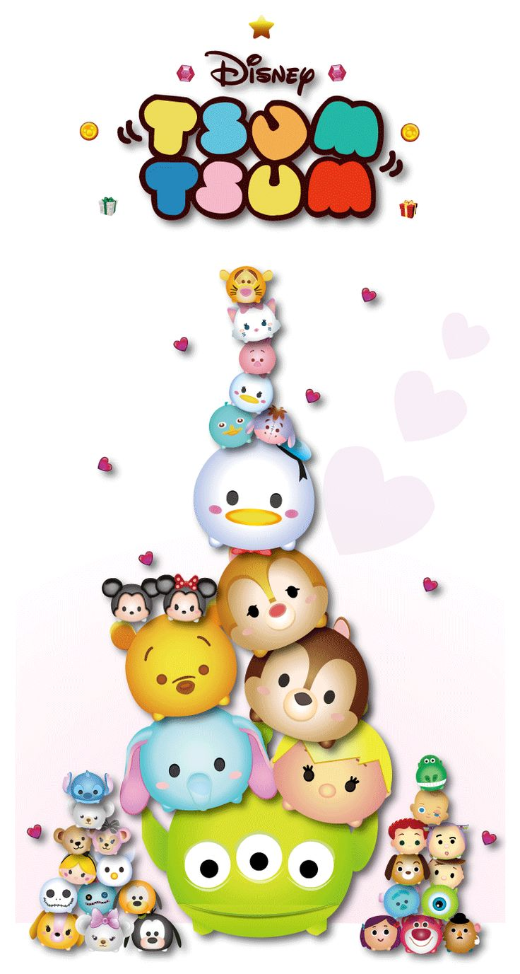 It is an image of Impeccable Disney Tsum Tsum Pictures