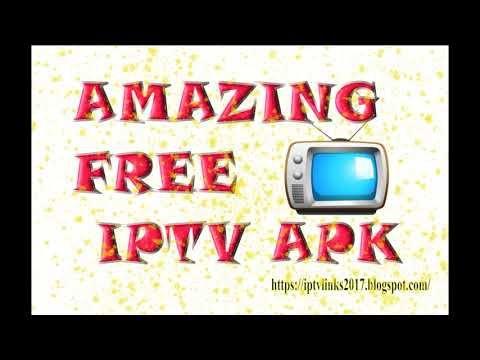 free iptv apk 2019 italy germany france england albania turkey