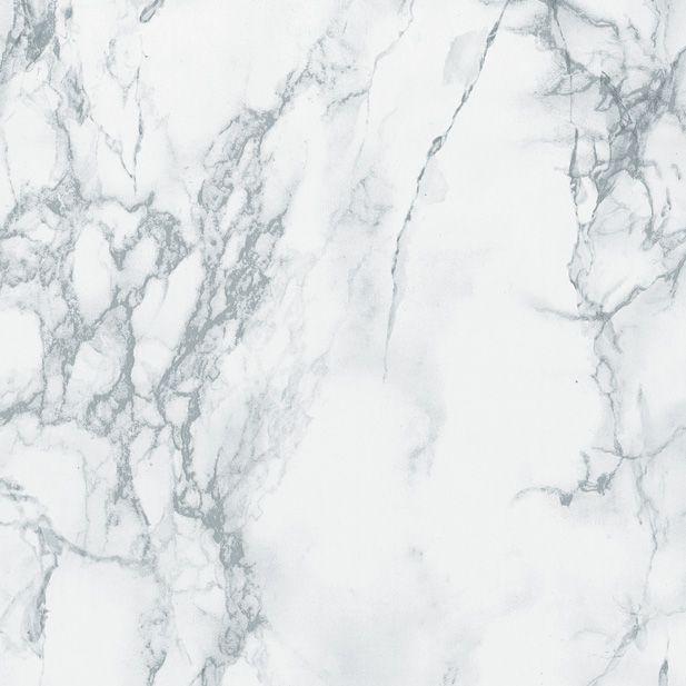 Inspiration Marbre Blanc