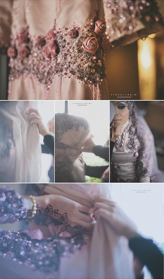 2012 09 04 001 The Beautiful Transcendental 2.0 wedding photography Studio Shagrasyiid muslim wedding international wedding  real weddings multicultural wedding 2 love shoots