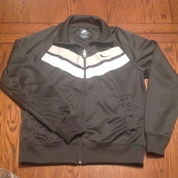 Best 25  Nike fleece jacket ideas on Pinterest | Nike winter ...