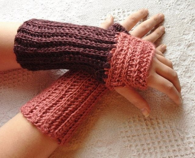 17 Best images about Patterns - Astral Yarn on Pinterest ...