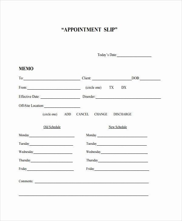 Appointment Reminder Card Template Business Card Appointment Card Templates Free Free Business Card Templates
