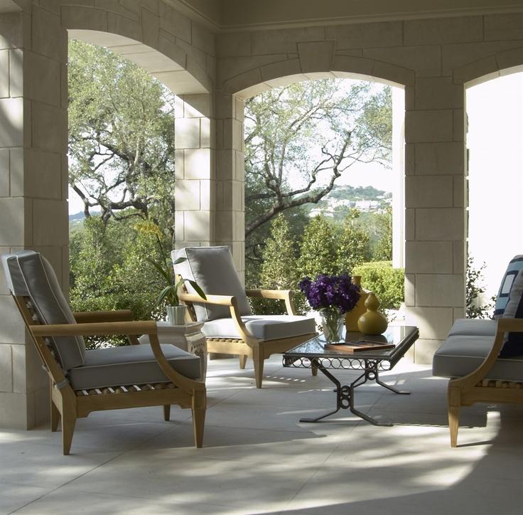 Jan Showers: Interior Design, Favorite Places, Outdoor Living, Jan Showers, Outdoor Room, Outdoorspaces, Patio, Outdoor Spaces, Garden