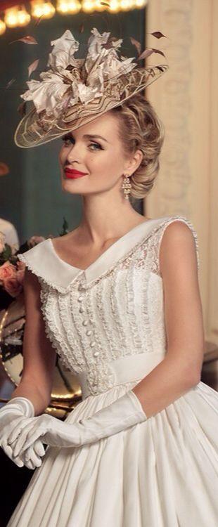best 25 southern belle dress ideas on pinterest