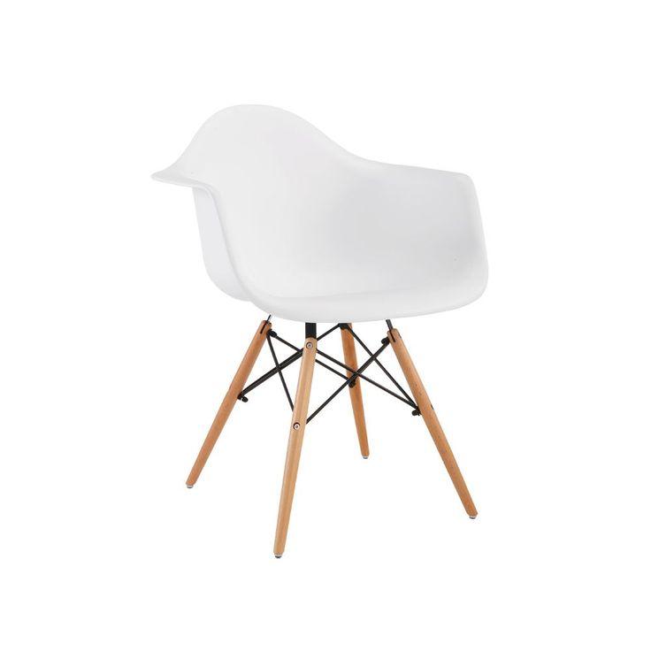 Krzesło MarcoDom