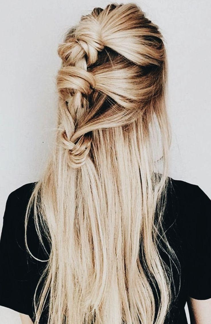 best locks images on pinterest hairstyle ideas braid and braids