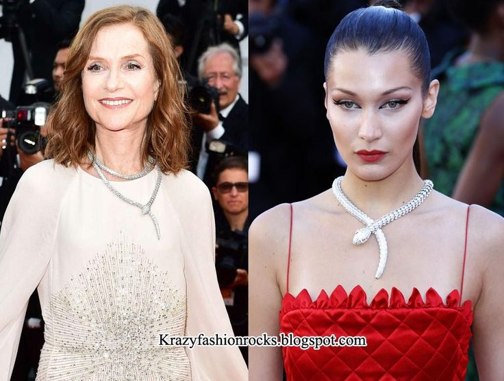 celebrity news,latest fashion trends,hot news,celebrity hairstyle,latest news,bollywood,hollywood,hot pictures,wedding,dresses,gossip,box office Never Miss The Hottest Celebrity News, Pictures, gossips and Videos again! Visit https://fashionmistyle.com/blogs/must-know See You There!