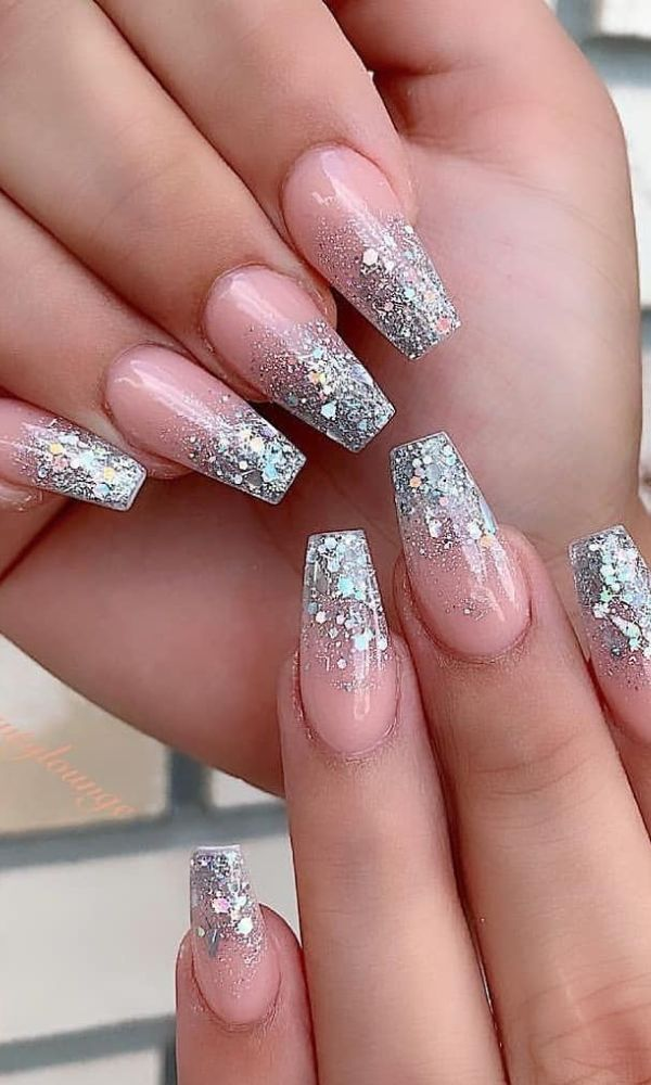 29 Awesome And Cute Summer Nails Design Ideas And Images For 2019