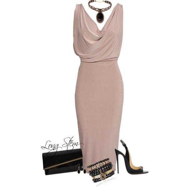 7/19/15 by longstem on Polyvore featuring moda, Moda In Pelle and Samantha Wills