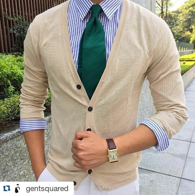 @gentsquared  #menstyle #menswear #mensstyle #mensfashion #gq #gqinsider #outfit #outfitoftheday #womensfashion #menwithclass #menwithstyle #classic #gentleman #watch #suit #suitandtie #style #styleblogger #streetstyle #pittiuomo #sprezzatura #sartorial #dandy #dapper #beard #powerful  by pattulloclothing