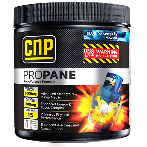 www.elitesupplements.co.uk new-products cnp-professional-pro-pane  https://www.elitesupplements.co.uk/new-products/cnp-professional-pro-pane