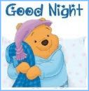 Good Night SMS New ~ Go2sms - All Types Of Stylish SMS Text