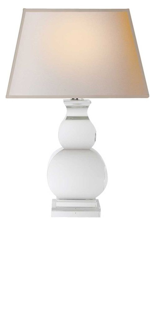 17 best images about glass table lamps on pinterest for Glass table lamps for living room