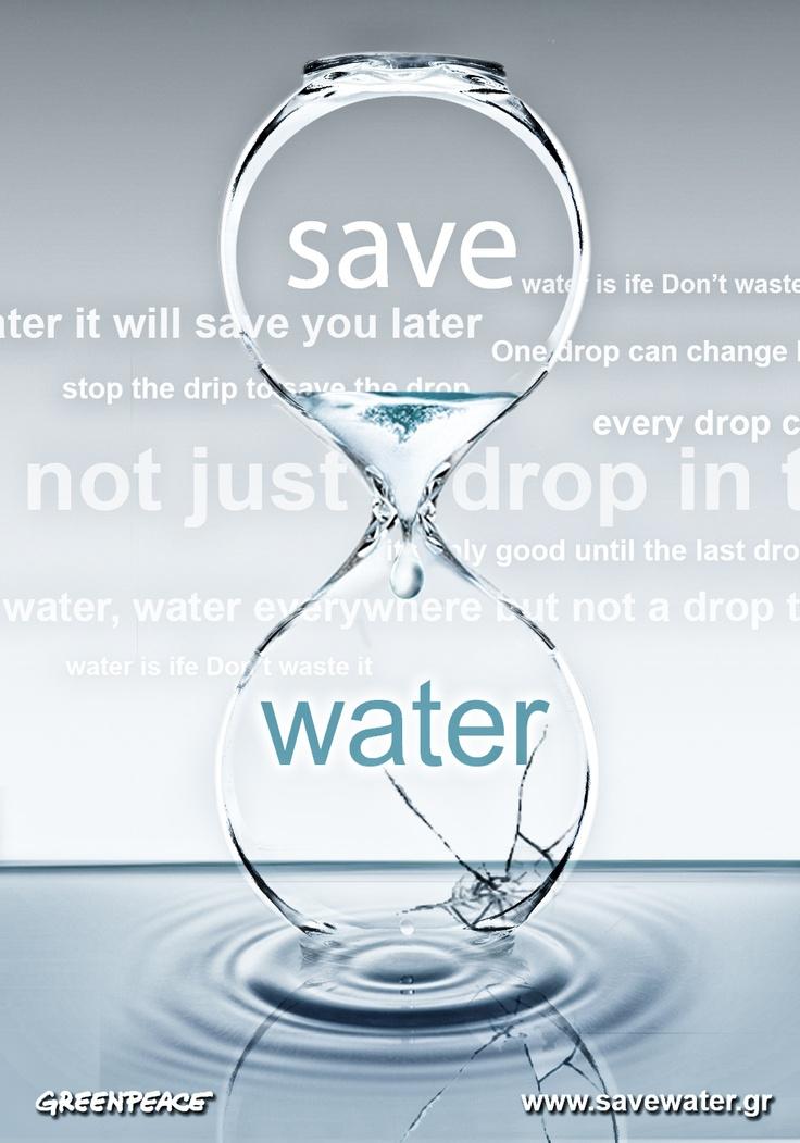 Más de 1000 imágenes sobre Water Posters en Pinterest   Azul ...