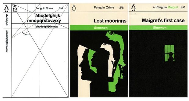 Design Your Own Penguin Book Cover : Best book cover design template ideas on pinterest