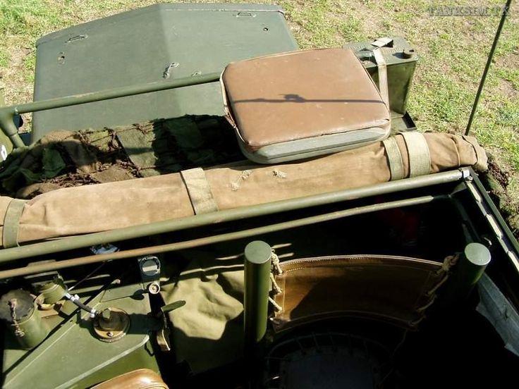 daimler scout car dingo | 55-DaimlerDingo-Mk-II,Scoutcar4x4,Son