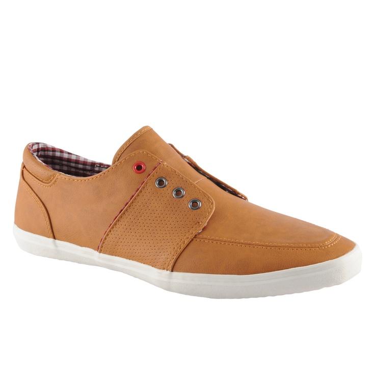 PISULA - men's sneakers shoes for sale at ALDO Shoes.