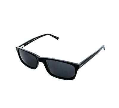 BLACK Friday deals! Sunglasses - Ted Baker London