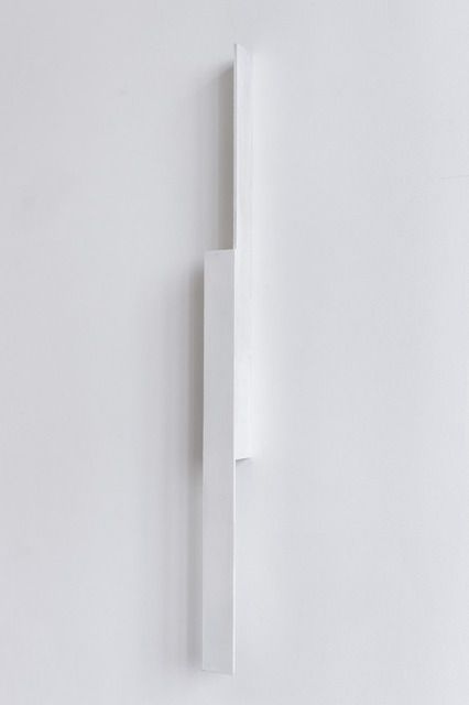 #Fernanda #Gomes #minimalist