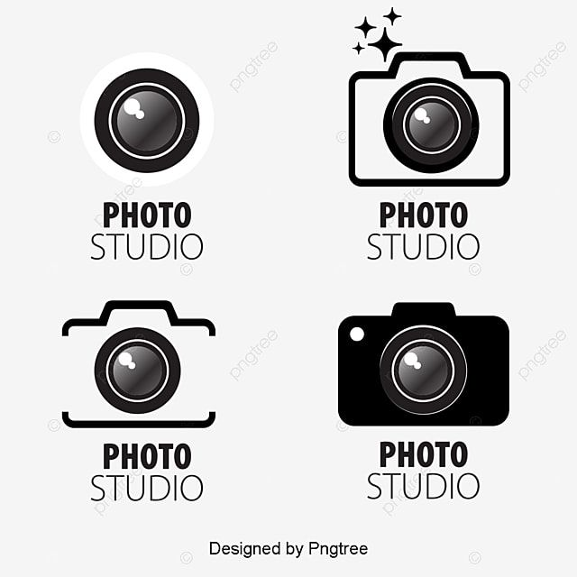 Camera Logo Vector Logo Clipart Logo Mark Png Transparent Clipart Image And Psd File For Free Download In 2020 Camera Logo Camera Logos Design Vector Logo
