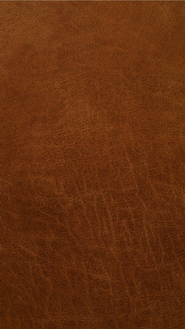 Free Download The Brown Leather Wallpaper Beaty Your Iphone Texture Finland Wallpaper Backgrou In 2021 Iphone Wallpaper Decent Wallpapers Best Iphone Wallpapers