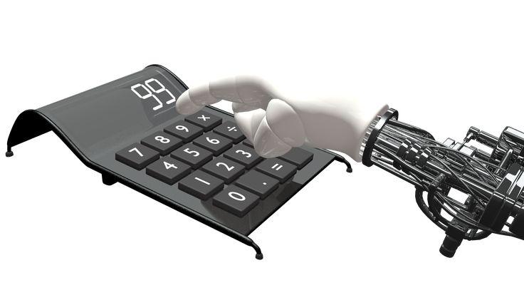 Budżet domowy - automatyzacja finansów osobistych. #blog #finance http://www.pozytywnepieniadze.pl/budzet-domowy-finanse-osobiste