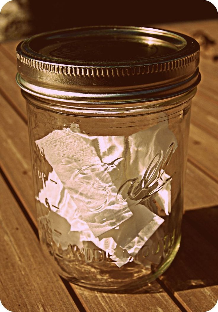 Doing this this summer....jobs that need done in a jar. Choose one to do with the kids each morning. Maybe there's magic in the jar, too, that will stop morning whining and fighting!