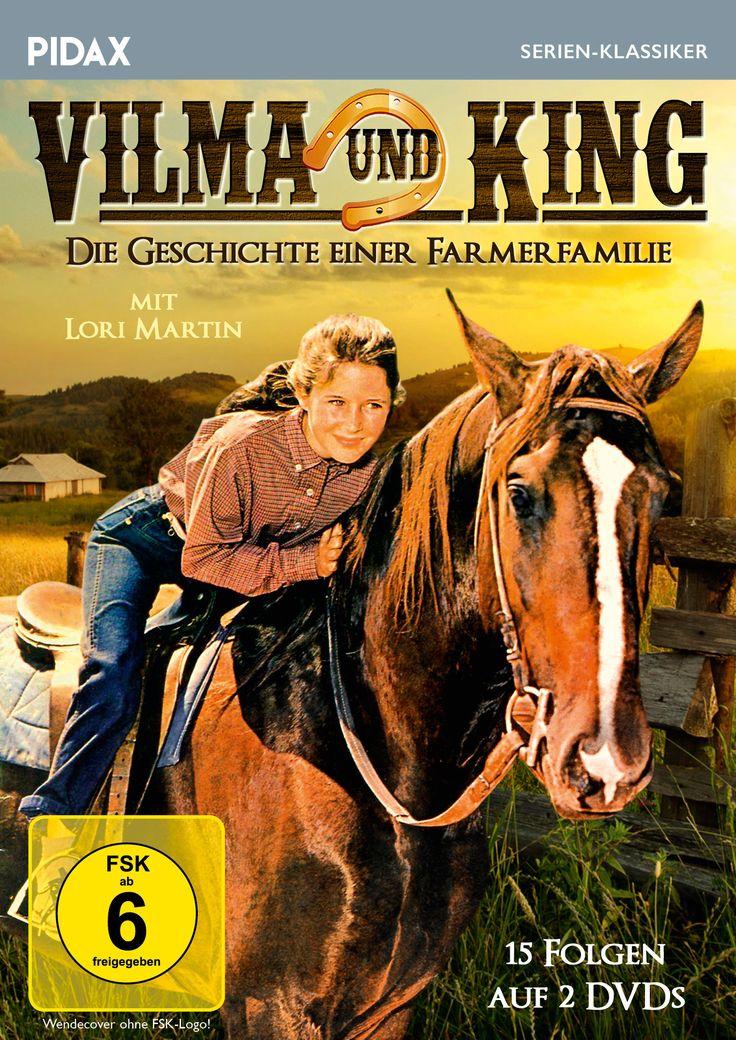 Pferderennen Film