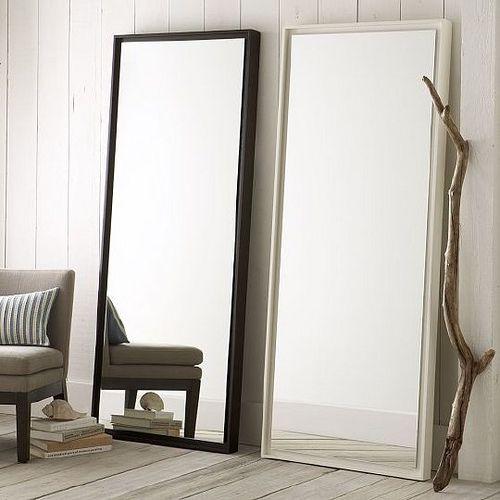 Diseños minimalistas para decorar tu casa sin gastar mucho - Cultura Colectiva - Cultura Colectiva