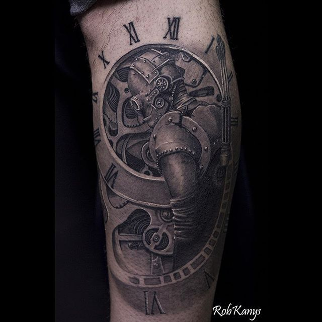 17 best images about tattoo on pinterest back pieces for Hard ink tattoo