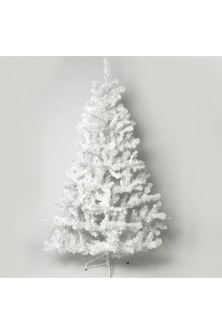 82 best A Monochrome Christmas images on Pinterest | Christmas time ...