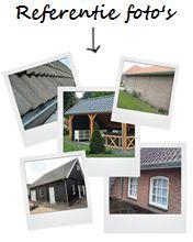 DakgootVoordeel.nl | Uniek zinken dakgoot systeem snel en eenvoudig zonder soldering te monteren