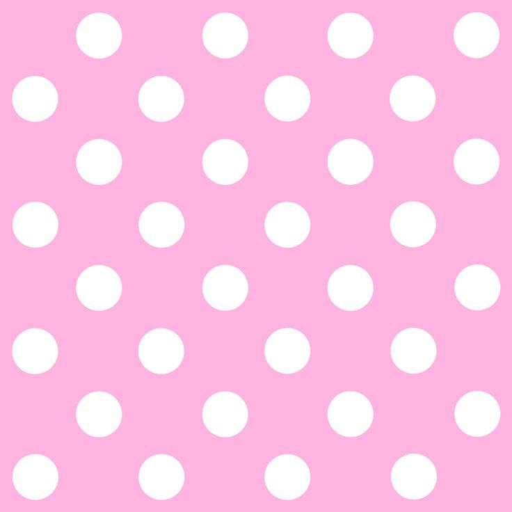 The 25 best cool girly wallpapers for android ideas on pinterest pink banner pattern dots tap see more girly wallpapers for simple gray minimalist wallpaper android voltagebd Choice Image
