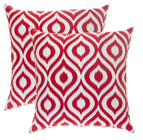 191 best throw pillows images on pinterest accent