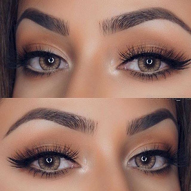 Best 25+ Colored contacts ideas on Pinterest | Contacts ...