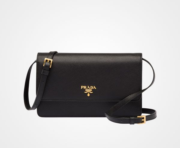 BT1019_NZV_F0002 small bag - Handbags - Woman - eStore | Prada.com ...