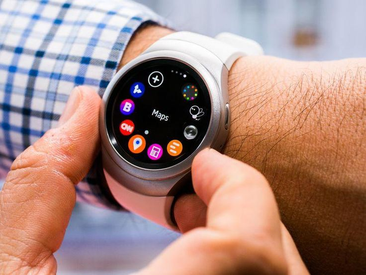 Samsung wanders into enemy territory releasing Gear apps on the App Retailer. Samsung on Saturday launched iOS apps for its Gear S2, Gear S3, and Gear Fit2, for the primary time making the Tizen-based smartwatches suitable with Apple's cell platform. When the Gear wearables are paired with iOS utilizing Bluetooth, Samsung's apps handle and monitor …