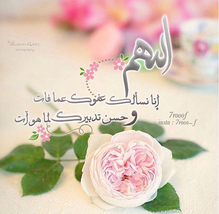 Pin By Whisper A R On صباح الخير Place Card Holders Dua Arabic Words